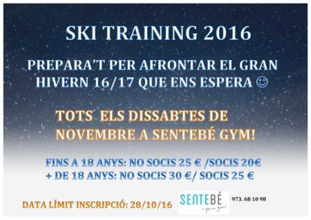 sentebe_skitraining_2016